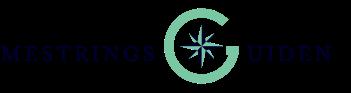 mestringsguiden_logo